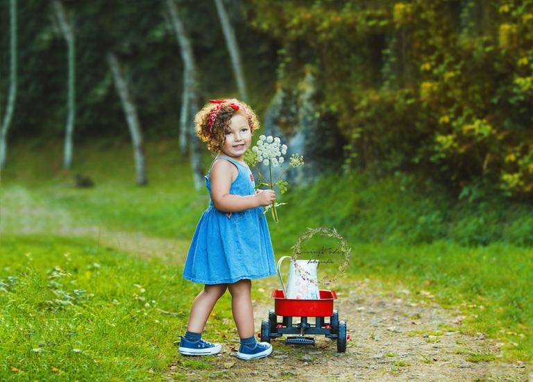 infantil - sesiones infantiles en bilbao