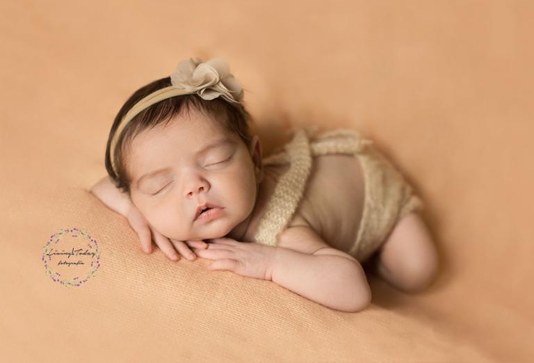 newborn - sesiones newborn