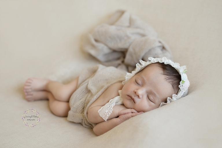 fotografía infantil en Bilbao - Bizkaia. Sesiones de embarazo