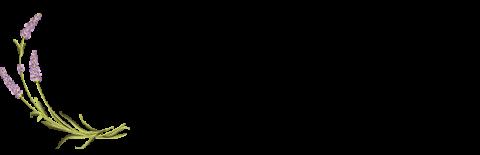 logo living 4 today
